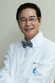ユン・ヒョニル(チャン・ボソク)